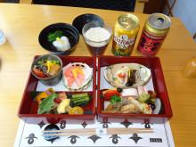 ろくもん 和食.jpg
