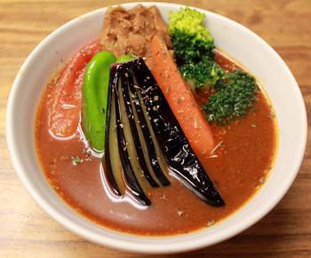 チキン野菜カレー.jpg