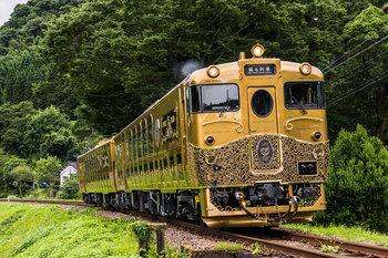 或る列車.jpg