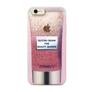 iphoria_liquid_glitter_cream.jpg
