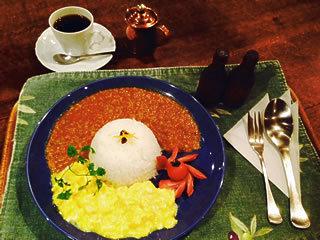 omu_curry_set.jpg